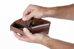 Наследование неполученных выплат