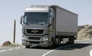 Техрегламент о безопасности колесных транспортных средств 2016 года