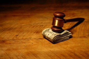 Уменьшение алиментов по решению суда
