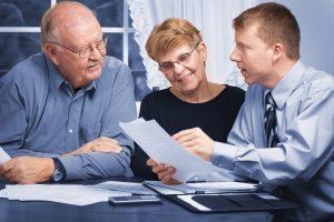Наследование совместного имущества супругов