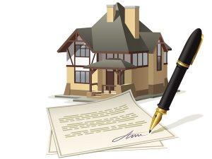 Правила наследования неприватизированной квартиры
