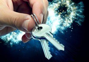 Как оформить наследство на приватизированную квартиру