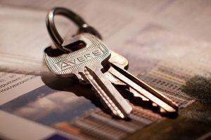 Как наследуется по закону приватизированная квартира?