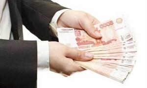Как наследуются страховые суммы?