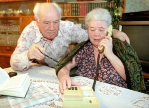 Оформление наследования выплат на жилье ветеранам
