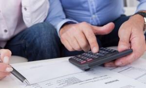 как вернуть подоходный налог с покупки квартиры в 2016 году
