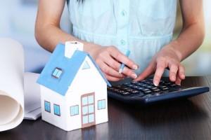 Как оформить возврат подоходного налога при покупке квартиры в 2016 году?