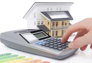 Налог при наследовании имущества по завещанию