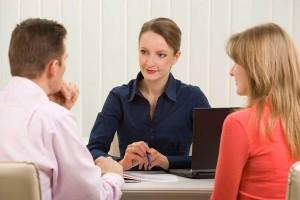 Как получить юридическую консультацию по вопросам наследства?