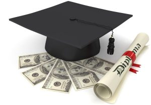 Как правильно заполнять декларацию на возврат подоходного налога на обучение?