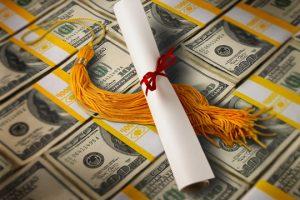 Как наследуются банковские вклады