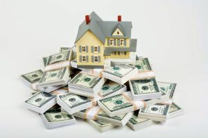 Как происходит наследование денежных средств?
