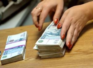 Наследование денежных вкладов по завещанию