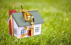 Как происходит наследование ипотеки?