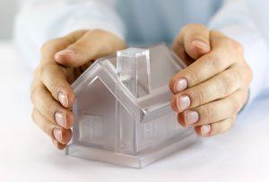 Порядок наследования квартиры по завещанию