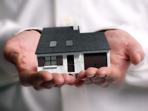 Какой налог при наследовани квартиры по завещанию