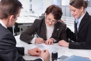 Как происходит наследование общей собственности?