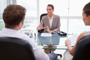 Как происходит наследование после развода?