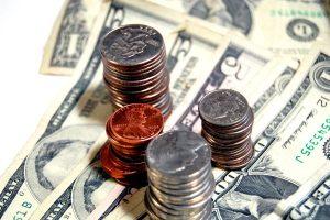 Порядок наследования вкладов по завещанию