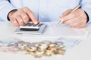 Наследование вкладов в Сбербанке по завещанию
