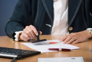 Правила наследования юридическими лицами
