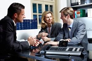 Как происходит наследование юридическими лицами?