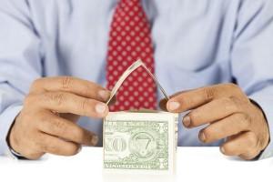 Возврат подоходного налога при покупке квартиры в ипотеку в 2016 году