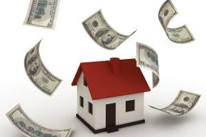 Как происходит возврат НДФЛ при покупке квартиры в ипотеку