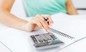 Как происходит возврат подоходного налога при покупке квартиры в ипотеку?