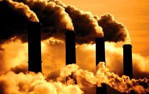 Как рассчитать плату на негативное воздействие на окружающую среду?