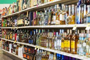 Ведение журнала учета объема розничной продажи алкогольной продукции в 2016 году