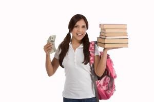 Получение социального налогового вычета на обучение в 2016 году