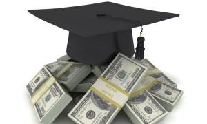 Какие документы нужны для получения социального налогового вычета на обучение в 2016 году?
