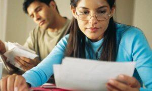 Какие нужны документы для возврата 13 процентов за обучение?