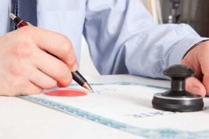 Какие проблемы могут возникнуть при наследовании по закону?