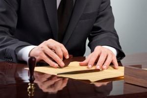 Какие услуги оказывает нотариус в вопросах наследования?