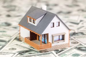 Какие особенности наследования недвижимости