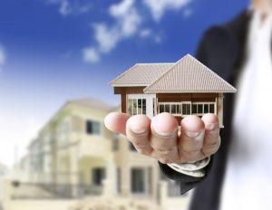 Какой порядок наследования недвижимости по закону?