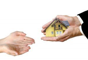 Размер налога на наследование квартиры