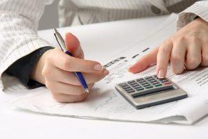 Облагается ли наследство налогом