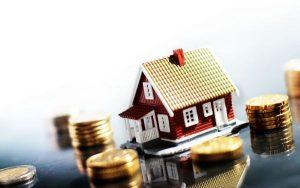 Какой размер налога на наследство?