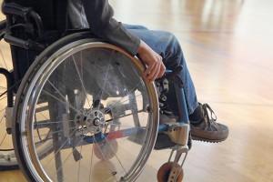 Налоговый вычет на лечение ребенка-инвалида в 2016 году