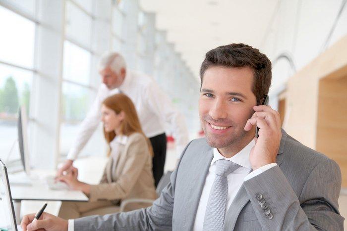 Бесплатная консультация бухгалтера по телефону онлайн образец заполнения декларации лист в 3 ндфл 2019
