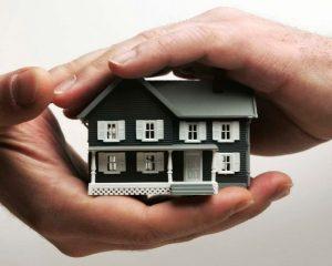 Основные правила по наследованию собственности граждан
