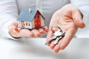 Право на наследование дарственной квартиры