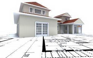 Налоги при наследовании недвижимости