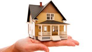 Порядок наследования недвижимости по завещанию
