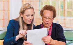 Порядок наследования пенсионных накоплений