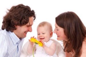 Как наследуется имущество усыновленными детьми