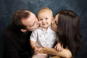 Правила наследования имущества усыновленными детьми